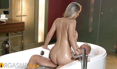 काउगर्ल ईएफडी ब्लॉन्ड पोनीटेल साउथ इंडियन सेक्सी मूवी