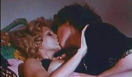 संचिका श्यामला बेब Cece Capella उसे गहरी गहरी सनी लियोन की सेक्सी वीडियो फुल मूवी बिल्ली हो जाता है