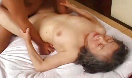 हॉर्नी चब्बी प्लंपर पूर्व GF उसकी मुंडा बिल्ली सेक्सी मूवी फुल मूवी के साथ खेल रही है