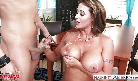 2 lesbiennes परिपक्व se se une सेक्सी मूवी हिंदी माई grosse partie de baise