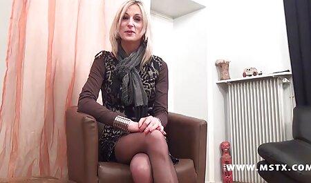 फ्रुएन, फर सेक्सी विदेशी मूवी फर सेक्स बेजलेन