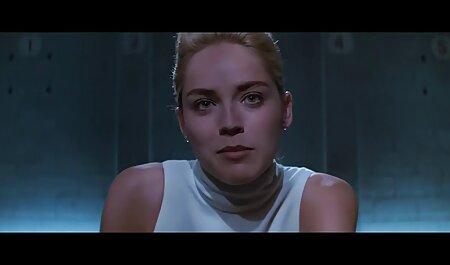 कट्टर - सेक्सी मूवी सेक्सी पिक्चर 2326