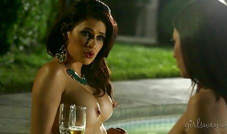 वेब कैमरा सेक्सी मूवी सेक्सी सेक्सी मूवी Lipsebony2
