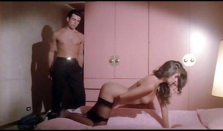 माँ के साथ सनी लियोन वीडियो सेक्सी मूवी घर पर SB3 एक शाम!