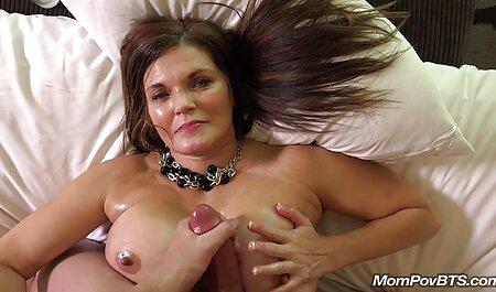 एलेन रे और उसका हंडजोब इंग्लिश मूवी सेक्सी मूवी आपको सह देता है