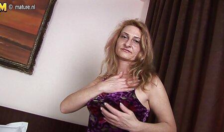 एक लड़की और एक सेक्सी इंग्लिश मूवी सेक्सी इंग्लिश मूवी आदमी कमबख्त