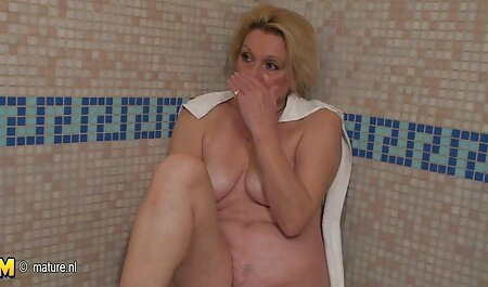 सौतेली बेटी नहीं सेक्सी मूवी वीडियो सेक्सीगर्ल