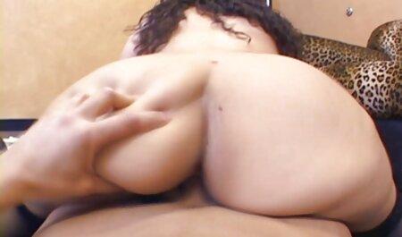 जेपी गर्ल 094 सेक्सी मूवी न्यू .flv