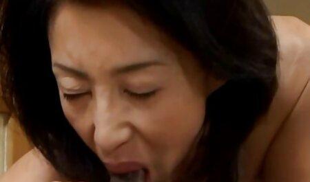 लतीना सेक्सी मूवी वीडियो फिल्म - मैं