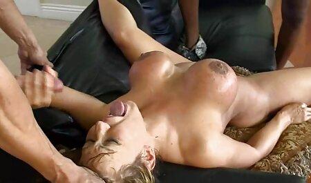 पुलिस सेक्सी इंग्लिश सेक्सी मूवी को भाड़ में जाओ