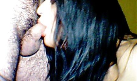अंतिम असली सेक्सी मूवी वीडियो फिल्म कमशॉट संकलन