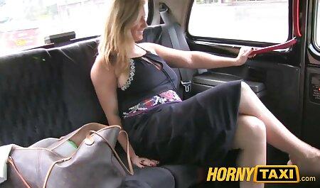 Gf सुख दे रहा आलिया भट्ट की सेक्सी मूवी है