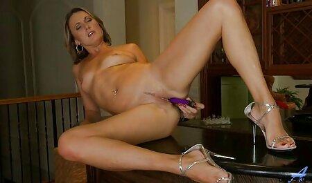 Asstraffic सुंदर श्यामला वीडियो में मूवी सेक्सी गुदा कमबख्त का आनंद लें