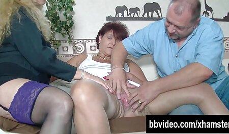 बिग गधा सेक्सी हिंदी मूवी वीडियो में एलेक्सिस टेक्सास कसरत के बाद उसकी बिल्ली फैला हो जाता है