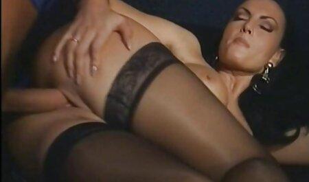 अगर तुम मेरे लिए इंग्लिश मूवी सेक्सी वीडियो लंड चूसोगी तो मैं तुम्हें सरप्राइज दूंगा