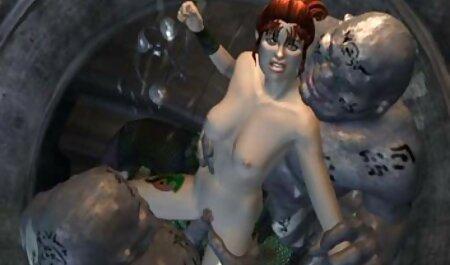 Ladyjane वीडियो सेक्सी मूवी