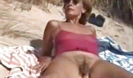 हार्डकोर श्यामला कठिन मुर्गा द्वारा सेक्सी मूवी एचडी में टक्कर लगी है