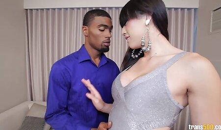 वैलेंटिना वेलास्केज़ स्टॉकिंग्स में गुदा सेक्सी मूवी सेक्स वीडियो