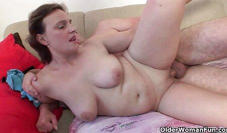 हेल्पलेसटेन्स पाइपर पेरी आउटडोर सेक्सी मूवी सेक्सी फिल्म बीडीएसएम