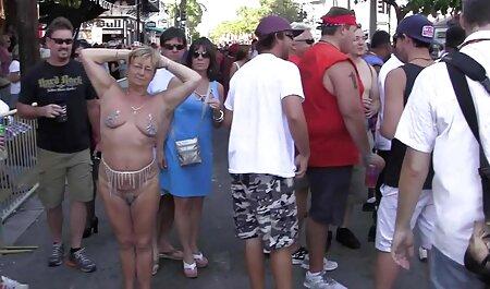 वेगास होटल विंडो 13 न्यू हिंदी सेक्सी मूवी