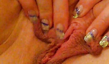 गर्म Natsumi Mitsu के साथ सेक्सी फिल्म मूवी वीडियो पीओवी शैली में गंभीर blowjob