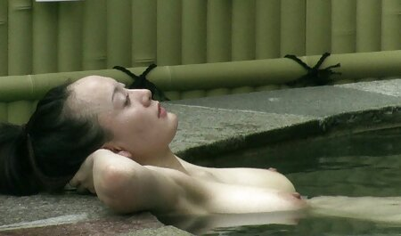 सुंदर किशोर हॉलीवुड सेक्सी फिल्म एचडी श्यामला गुदा