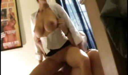 लिलिया सनी लियोन के सेक्सी वीडियो मूवी