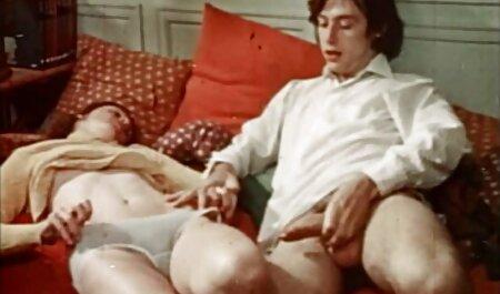 18j अलिना मच अर्सच में मांट सेक्सी मूवी वीडियो में