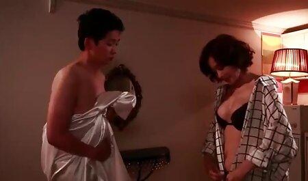 टीन डोमिना ने जिज्जी रॉड मारा सेक्स मूवी इंग्लिश फिल्म