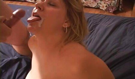वेब कैमरा सपना की सेक्सी मूवी 181