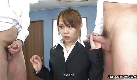 वेब कैमरा सपना की सेक्सी मूवी 177