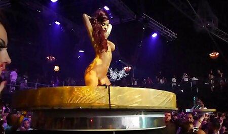 विंटेज विदेशी सेक्सी मूवी