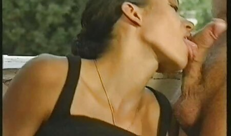जर्मन सेक्सी मूवी एचडी में स्ट्रैपआन