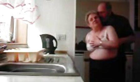 बड़े मोटे काले लंड पर सेक्सी मूवी फिल्म पत्नी