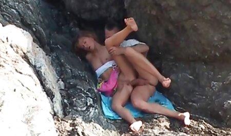 सोफी डी की चूत के सेक्सी पिक्चर हिंदी मूवी साथ लुका छिपी खेलें