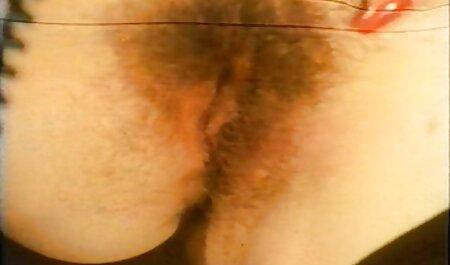 सेक्सी सोइल हस्तमैथुन उसकी Quim सेक्सी मूवी इंडियन मूवी