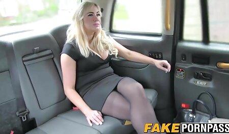 शीला वेट सेक्सी मूवी न्यू - सेक्सी लेस्बियन