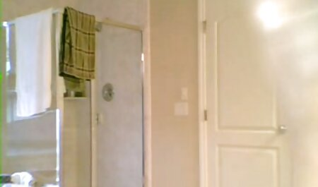 घर पर बेट्टी डार्क इंग्लिश सेक्सी मूवी वीडियो