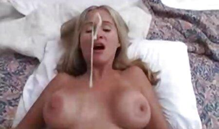 आओ बीपी सेक्सी मूवी वीडियो पार्टी करें