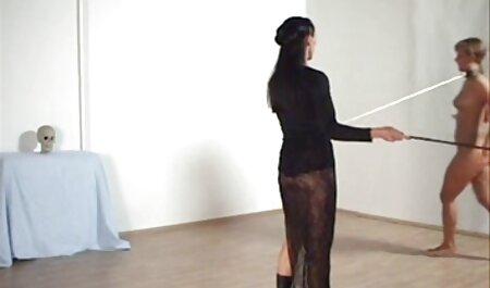 जापान पोर्न 429 सेक्सी फिल्म वीडियो वीडियो