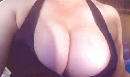 बीबीडब्ल्यू सेक्सी मूवी सेक्सी मूवी सेक्सी मूवी सेक्सी शार्टहेयर 3