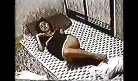 एशियन-इल faut la prendre हिंदी सेक्स मूवीस en Camping HD