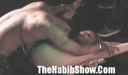 मैक्सिकन लड़की सेक्सी मूवी वीडियो सेक्सी मूवी वीडियो एड्रियाना सेज
