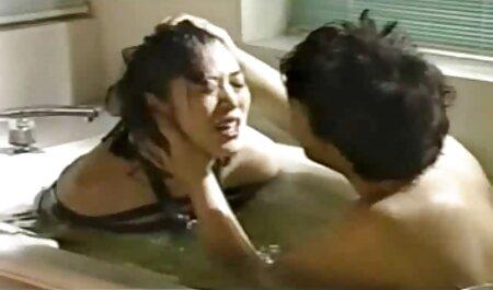 सेक्स टॉय एचडी सेक्सी मूवी हिंदी में पिंग 3