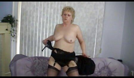 हरे विब सेक्स फिल्म मूवी झुरम ०३