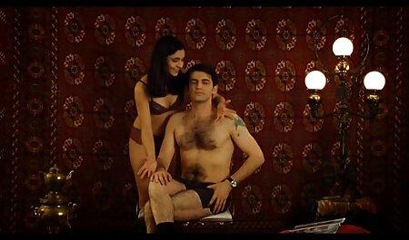 मुर्गा फुल सेक्स हिंदी मूवी चूसने माई हारुना के साथ सुपर अश्लील शो