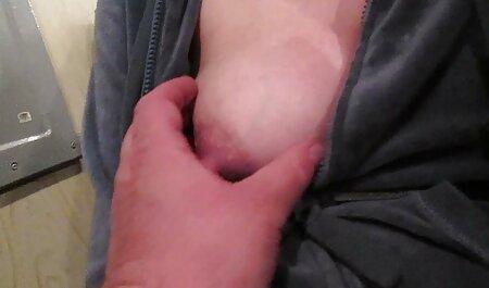 केला प्यार सेक्सी हिंदी वीडियो मूवी में हैं