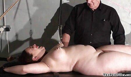 एचएच लेट्स सेक्सी वीडियो में मूवी क्यूकी सॉक बीबीसी
