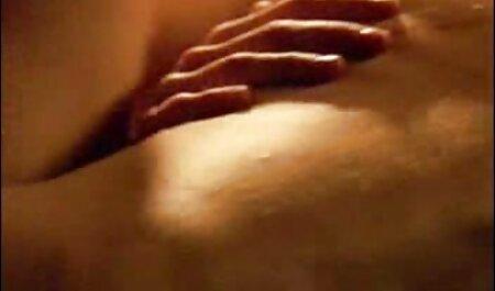 पीचिस और क्रीम ... वॉल्यूम 7 सेक्सी वीडियो मूवी