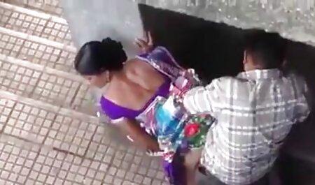 दाढ़ी बीपी सेक्सी मूवी वीडियो और सह